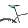 Giant Contend SL 2 Disc - Vélo de route - gris